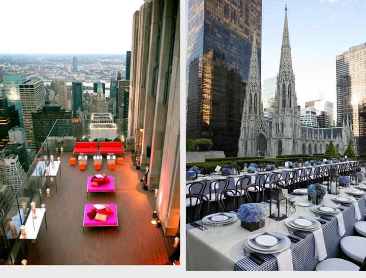 620 Loft And Garden Wedding Ceremony Cost Fasci Garden