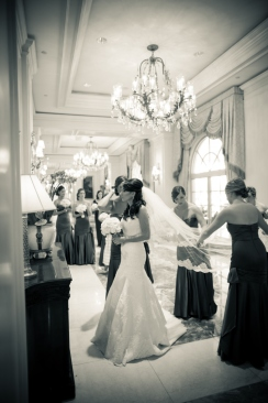 Eventfully Jacquelyn Wedding Planner Hoboken New Jersey
